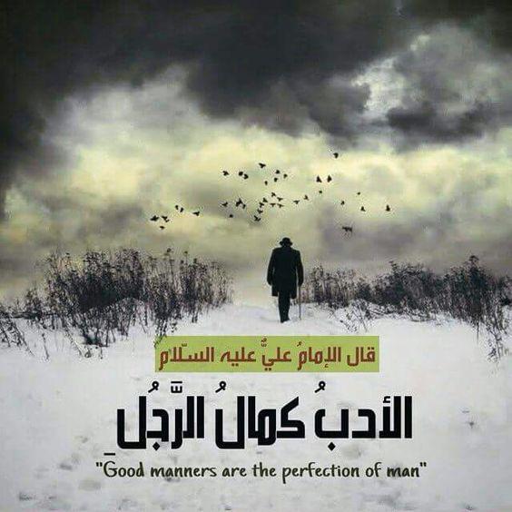 c7f4d710bd0069706d73901c106b17c7 اقوال وحكم   كلمات لها معنى   حكمة في اقوال   اقوال الفلاسفة حكم وامثال عربية