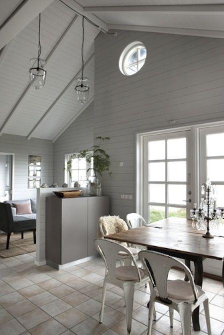 Flawless Farmhouse Home Decor