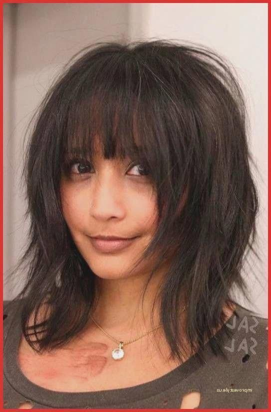 Super Bob Hairstyles For Fine Straight Hair Short Hairstyles