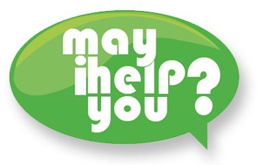 Mayihelpyou.info is indexed by leading search engines like Google, Yahoo, Bing, Yandex and others, which means that customers can also find your businesses when they search through these search engines as well. For more details check @: http://www.socialisr.com/business/your-business-will-spread-through-mayihelpyou-info/