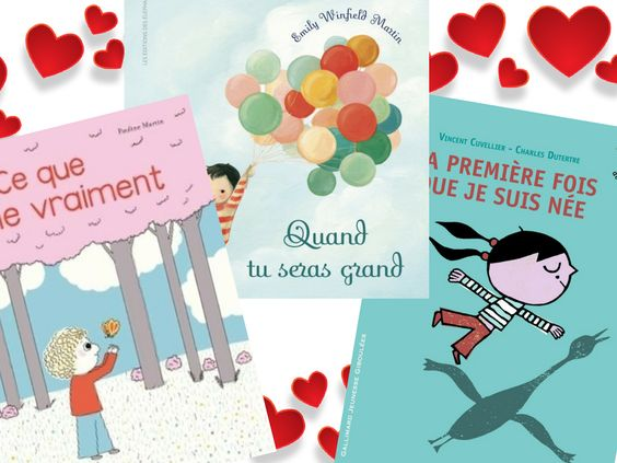 3 Livres Pour Enfants Remplis De Bienveillance Et D Amour Inconditionnel Encouragement Lien Parent Enfant Confiance En Soi Joie Livre Enfant Parents Enfants Livre Enfant 3 Ans