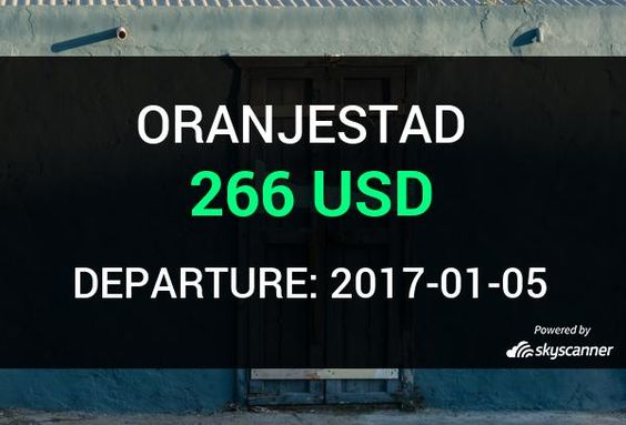 Flight from Seattle to Oranjestad by jetBlue #travel #ticket #flight #deals   BOOK NOW >>>