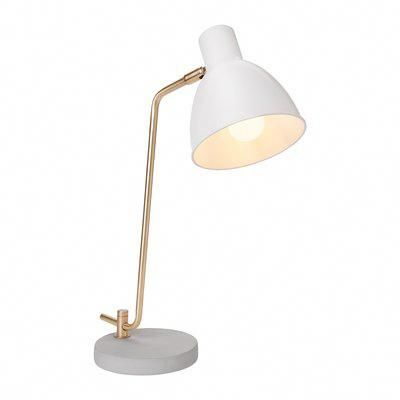 Exciting Photo Read Our Story For Lots More Recommendations Lampshades Lamp Desk Lamp Tiffany Floor Lamp