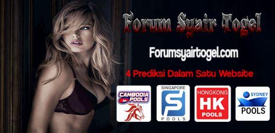 online dating Singapore Forum