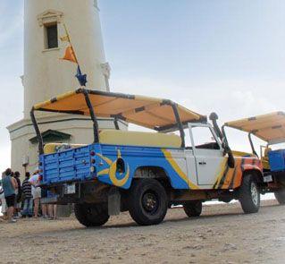 Aruba by Land Rover, Aruba Tours, Aruba Shore Excursions, Caribbean Shore Excursions, Caribbean Tours