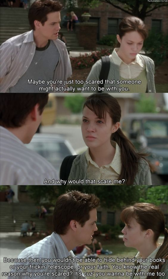 a walk to remember figure of speech A walk to remember: metaphor analysis, free study guides and book notes  including comprehensive chapter analysis, complete summary analysis, author.