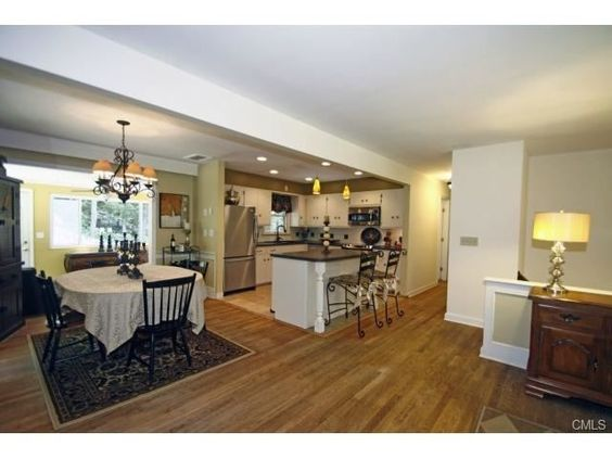 The Living Room Scottsdale Concept Amusing Inspiration