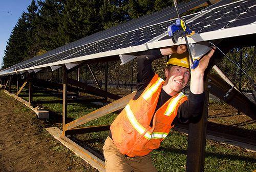 DIY Home Solar: Planning a Solar Array (Beginner's Guide)