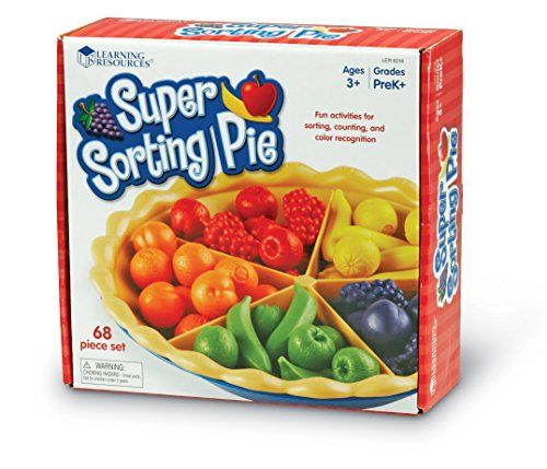 Learning Resources Super Sorting Pie Learning Resources http://www.amazon.com/dp/B004DJ51WQ/ref=cm_sw_r_pi_dp_mw1Aub1QBHWQX