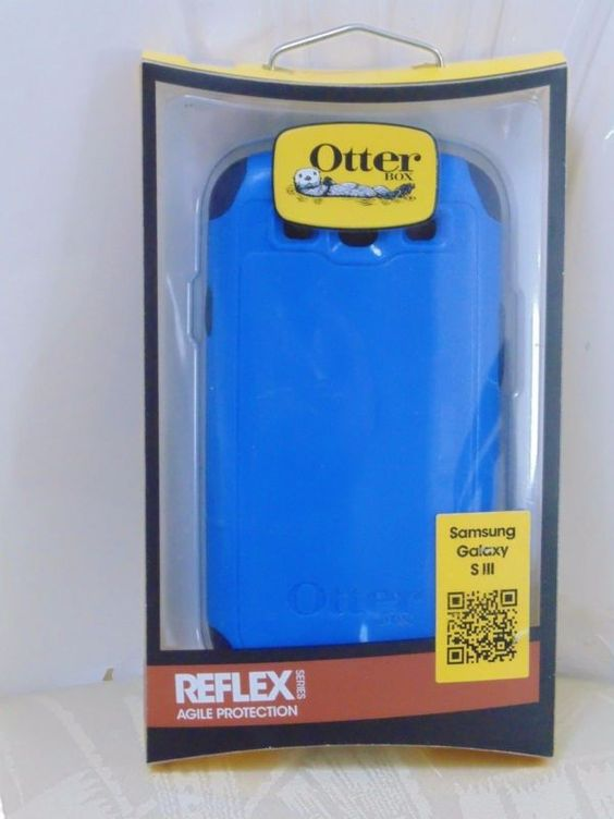 "VERY NICE ""OTTER BOX""SAMSUNG GALAXY S III CASE - http://phones.goshoppins.com/phones-cases/very-nice-otter-boxsamsung-galaxy-s-iii-case/"