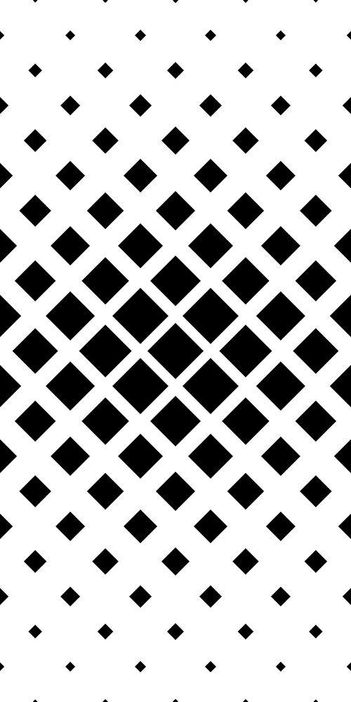 15 Square Patterns Eps Ai Svg Jpg 5000x5000 9211 Patterns