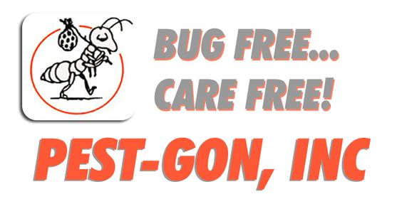Pestgon Inc is New Jersey's ideal Pest Control company. We strive to deliver quality services on affordable prices. Whether you have a pest or animal problem exterminators can finish the same job. Mice, Termites, rats, bed bugs are some of the most common problems at your residence.