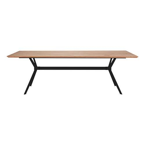 Dining Table Slimm Dining Tables Shed 5 Eetkamer Idee