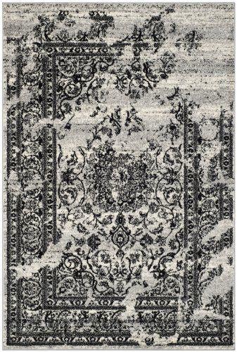 Safavieh Adirondack Collection ADR101A Area Rug, 6 by 9-Feet, Silver, http://www.amazon.com/dp/B00MN6MS8Q/ref=cm_sw_r_pi_awdm_9L5kub0EDR7HS