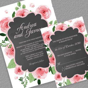 Invitation Designs Free Download Adil Aharoun Aaharoun On Pinterest