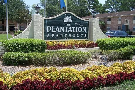 Plantation in jacksonville fl apartments for rent - One bedroom apartments in plantation florida ...