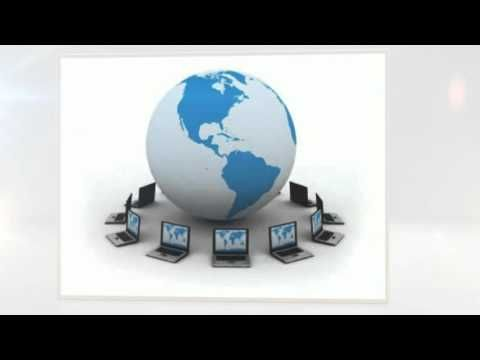Fatcow hosting review Best websirte host with best price