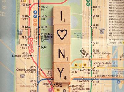 COMO ANDAR DE METRO, NY, NEW YORK, TRANSPORTE, DICA, VIAGEM, TRAVEL, TIPS, NOVA IORQUE, NOVA YORK: