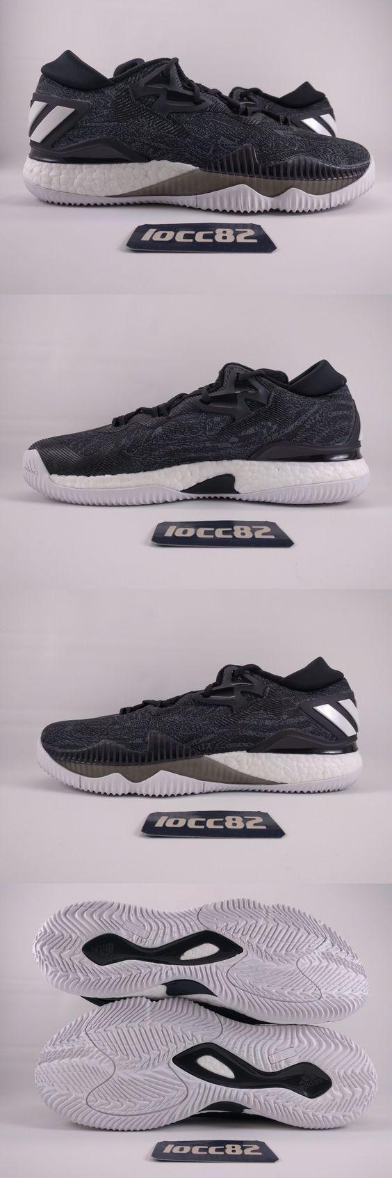 buy basketball shoes
