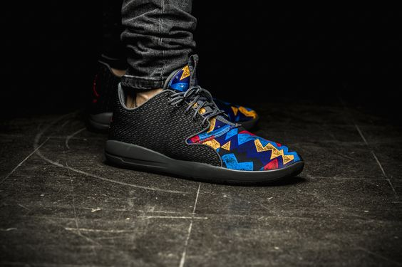 The Nike Jordan Eclipse is available at our shop now! EU 42 - 46 | 110,-€
