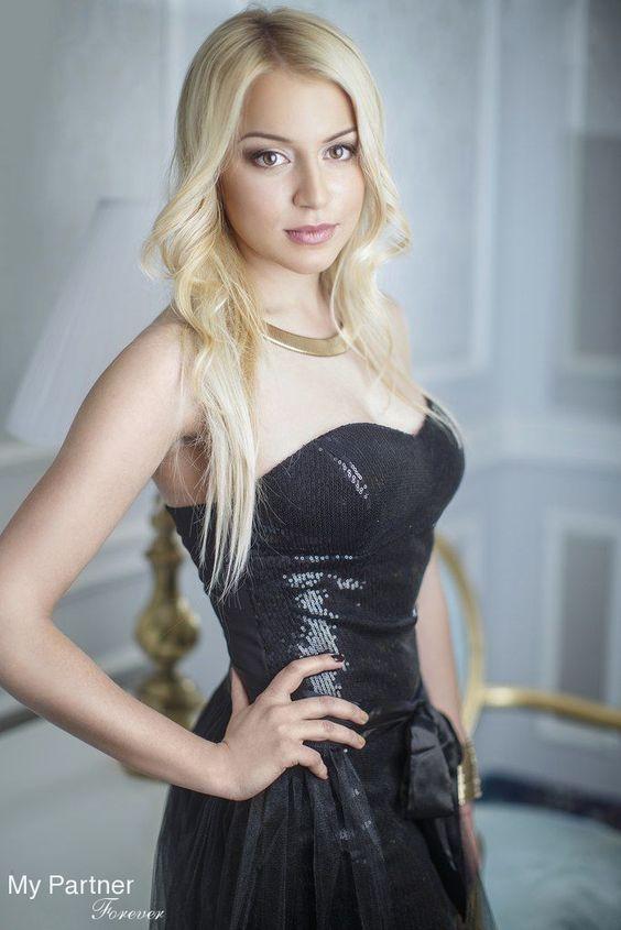 Alicia Tyler Xxx