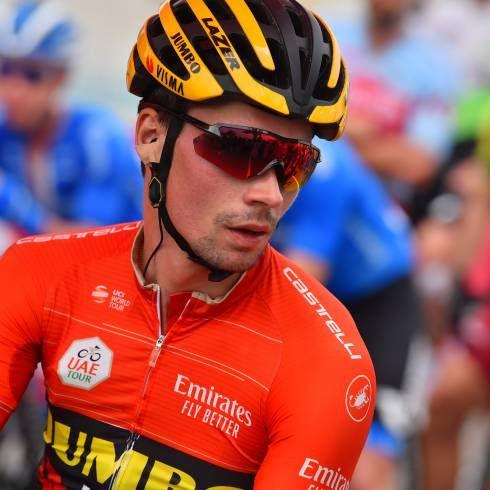 bike repair cyclist bicycle helmet
