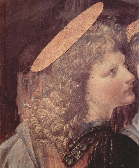 Leonardo da Vinci Art 41.jpg