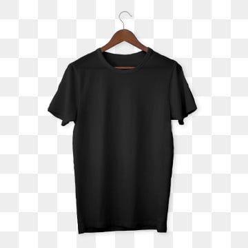 Download Black T Shirt Mockup Shirt T Shirts Mens Png Transparent Clipart Image And Psd File For Free Download Tshirt Mockup Black Tshirt Shirt Mockup