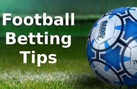 Tips Cara Betting Bola Agar Dapat Menang 1 Melihat Laporan Menang Kalah Club Ini Bagian Terpenting Karena History Win Lose Tips Piala Dunia Sepak Bola