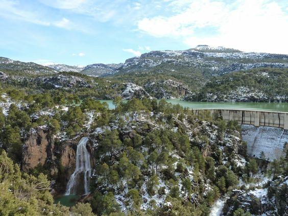 Senderos Córdoba: Fin de semana en la Sierra de las Villas.