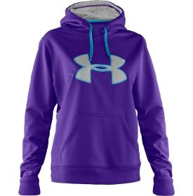 under armour hoodies <3