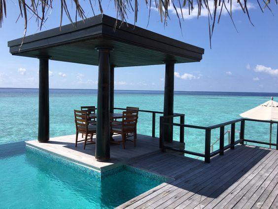 @_SleauxMeaux : RT @ljsee: Simply gorgeous over water villas @anantarakihavah #Luxurytravel #Maldives https://t.co/W7bfWtsjjK