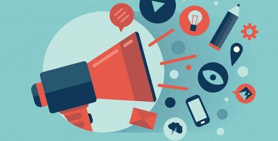 B2B Demand Generation: A Winning Demand Generation Strategy for Sales Qua...