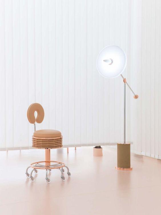 No-sex-Atelier-Biagetti-milan-designweek-2016-9