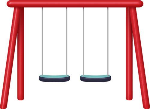 Swing set infantil pinterest swings album and