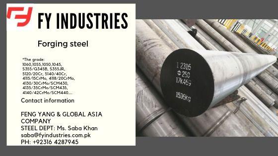 Manufacturing industry instrumentation