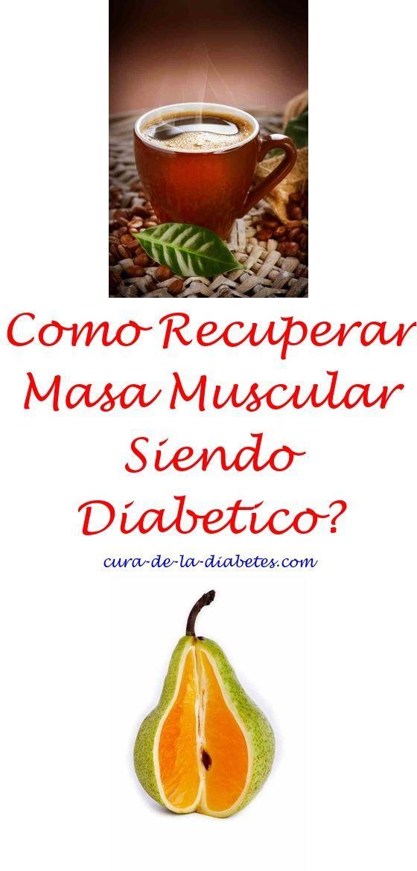 dieta del libro de diabetes