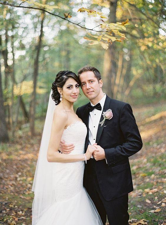 Bridal makeup. Artist: Aimee Dorsey. Vicki Grafton Photography.