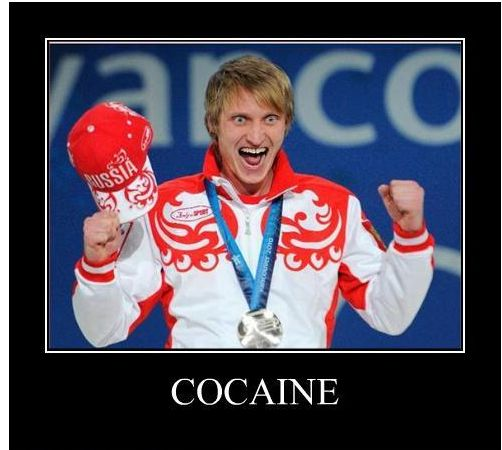 pics for gt funny sport fails