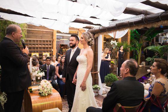 Casamento Suelen e Rodrigo | Curitiba | Fotografia: Nos Olhos Teus | Fotógrafos de Casamento