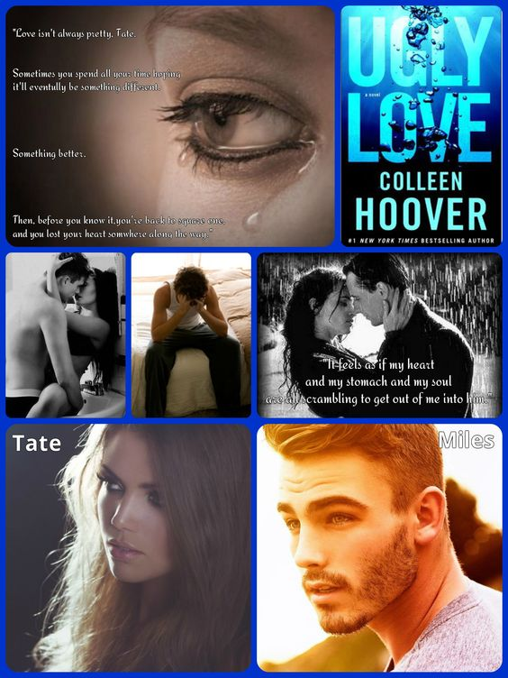 this girl by colleen hoover pdf