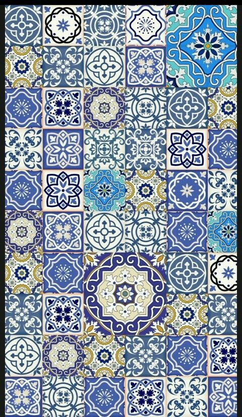 Pin By H B B On Packeging New Wallpaper Iphone Abstract Wallpaper Islamic Art Pattern