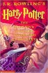 The Harry Potter Collection (Harry Potter, #1-7)