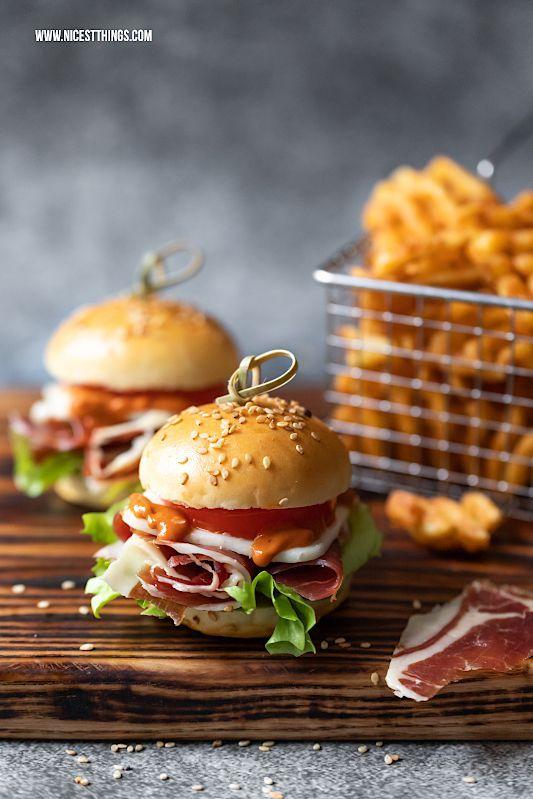 c807db50b4c4c299b5ae9aec19862449 - Rezepte Hamburger