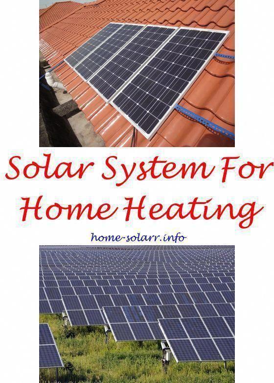 Solar Roof Benefits Of Passive Solar Examples Residential Solar Panels Price 1434479919 Homesolarpanels Solarshingles S In 2020 Solar Roof Best Solar Panels Solar