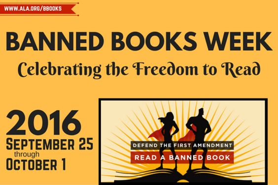 Free Downloads | Banned & Challenged Books: