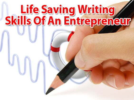 essay of entrepreneurship