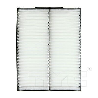 Cabin Air Filter TYC 800097P