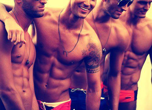 Well hello boys....: Eye Candy, Well Hello, Hot Damn, Man Candy, Sexy Men, Hot Guys, Boys Boys, Eyecandy, Hot Men
