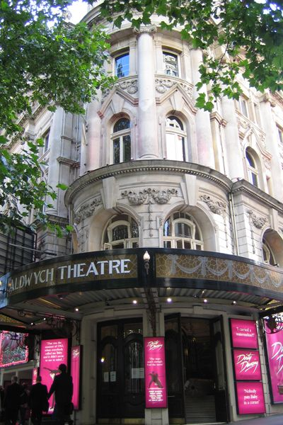 Aldwych Theatre,   http://ourlondontaxi-london.blogspot.com/2012/01/west-end-theatre.html